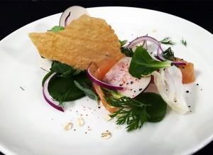 saumon_gravlax